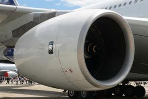 «Πονοκέφαλος» οι κινητήρες Airbus A380